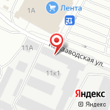 ООО РегионАгро