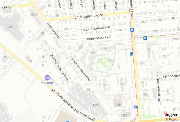 продажа квартир Софийский Квартал