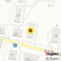 Световой день по адресу Россия, Новосибирская область, Новосибирск, ул. Портовая 2-я,18