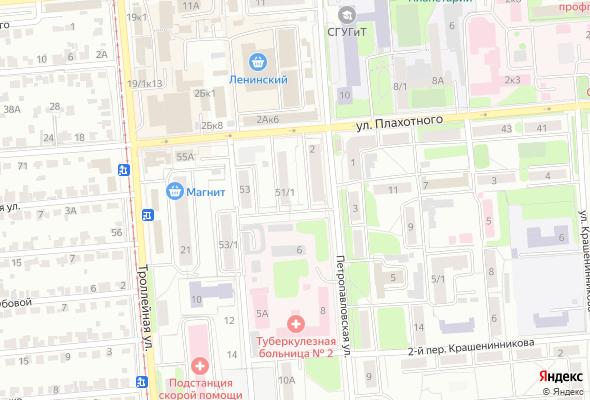 жилой комплекс ЧеховSKY (Чеховский)