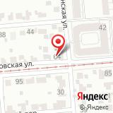 ООО СибСтройМастер