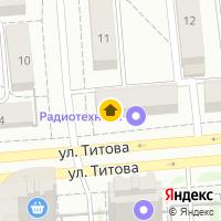 Световой день по адресу Россия, Новосибирская область, Новосибирск, Крашенинникова, 13
