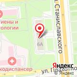 Департамент финансов и налоговой политики Мэрии г. Новосибирска