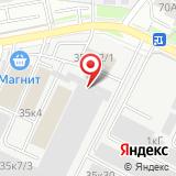 Мастерская киев ручной работы Дмитрия Калмыкова