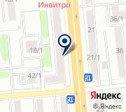 Сибирский Центр Туризма