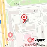 ООО АCИОМА.РУ