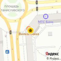 Световой день по адресу Россия, Новосибирская область, Новосибирск, ул. Станиславского,17
