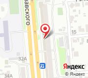 Отдел пособий и социальных выплат Ленинского района