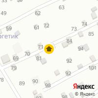 Световой день по адресу Россия, Новосибирская область, Новосибирск, ул. Тульская,82