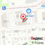 ООО Бкт-Сибирь