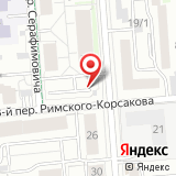 ООО СтройТехМонтаж-НСК