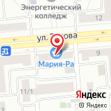 ООО ЮММ плюс
