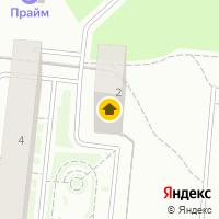 Световой день по адресу Россия, Новосибирская область, Новосибирск, ул. Виктора Уса,2