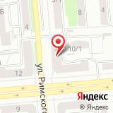 CNI-Новосибирск
