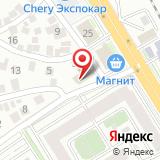 ООО Санг-Новосибирск