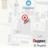 ООО Крупторг