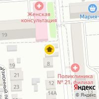 Световой день по адресу Россия, Новосибирская область, Новосибирск, ул. Телевизионная,0