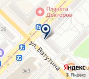KROLIKOFF, магазин интимных товаров