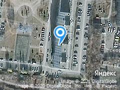 Новосибирск, улица Сибиряков-Гвардейцев, д. 82