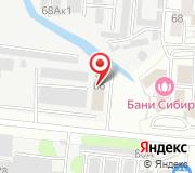Управляющая жилищная компания Кировского района