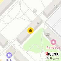 Световой день по адресу Россия, Новосибирская область, Новосибирск, ул. Блюхера,6