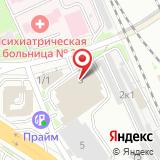 ООО МИАСТ