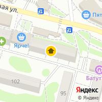 Световой день по адресу Россия, Новосибирская область, Новосибирск, ул. Кубовая,111
