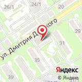 ООО Сибирское коллекторское агентство