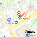 ООО СибТехКомплект