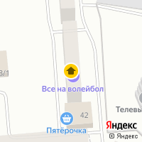 Световой день по адресу Россия, Новосибирская область, Новосибирск, мкр. Горский,42