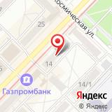 ООО ПростоКредит