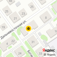 Световой день по адресу Россия, Новосибирская область, Новосибирск, Ботаническая, 29