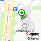 Местоположение компании Sanrim.ru