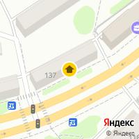 Световой день по адресу Россия, Новосибирская область, Новосибирск, улица Немировича-Данченко, 137