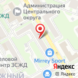 ЗАО НМК-Апекс