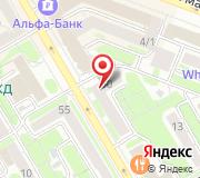 Администрация Центрального округа по Железнодорожному Заельцовскому и Центральному районам