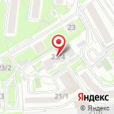 Авторский тренинг-центр Натальи Черненок