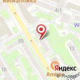 Отдельный батальон ДПС ГИБДД ГУ МВД России по Новосибирской области