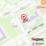 ООО М.П.А. медицинские партнёры