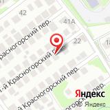 ООО Промупак-Новосибирск