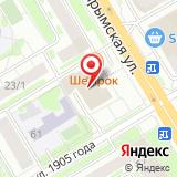 ООО Русская охота