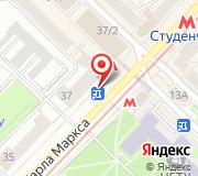 TELE2 Новосибирск