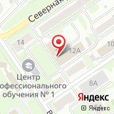 ООО МастерКом