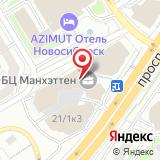 Сибкрай.ру