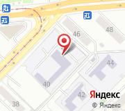Управление лицензирования аккредитации контроля и надзора в сфере образования Минобрнауки Новосибирской области