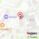 Птицефабрика Октябрьская
