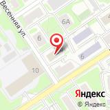 ПАО Газотранспортный комплекс Новосибирской области