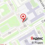 ООО ВТКС-Про