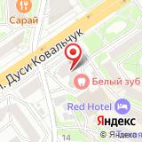 ООО ПРОМСВЕТМОНТАЖ