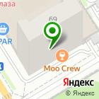 Местоположение компании NRG